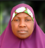 Khadijah Musa